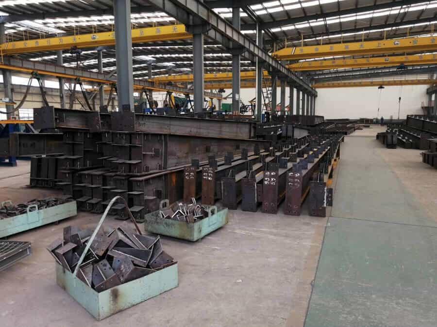Havit Steel