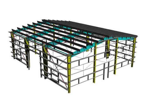 18x15m-Garage-Building