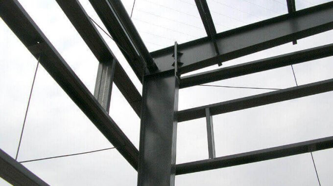 Advantages And Disadvantages Of Steel Buildings