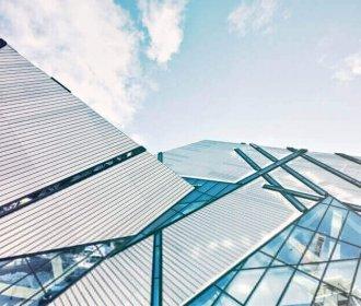 Windows And Doors For Metal Buildings