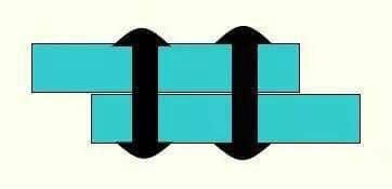 steel structure rivet connection